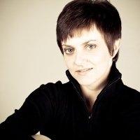 Kelley Bennett   Practice Administrator & Consultant