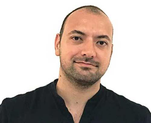 Daniel-Torres-Profile2.jpg