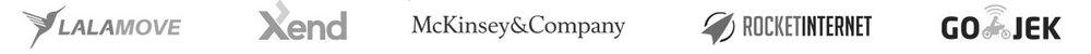 Reach-Featured-User-Company-Logos.jpg