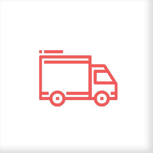 - Logistics