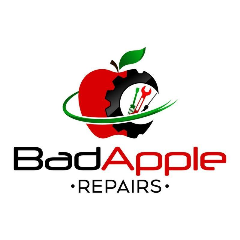 BadApple Repairs logo.jpg