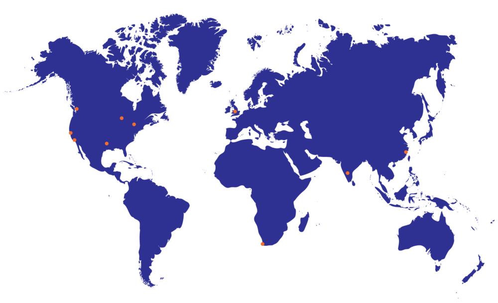 arete_world_map.png