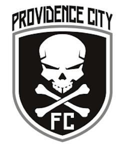 Providence City.png