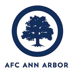 Ann Arbor.png