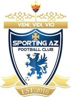 Sporting AZ.png