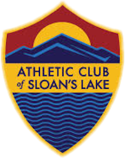 Sloan Lake.png