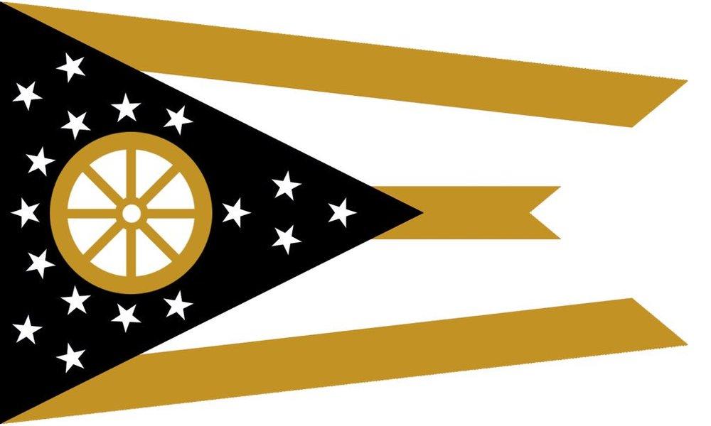 Amishflag.jpg