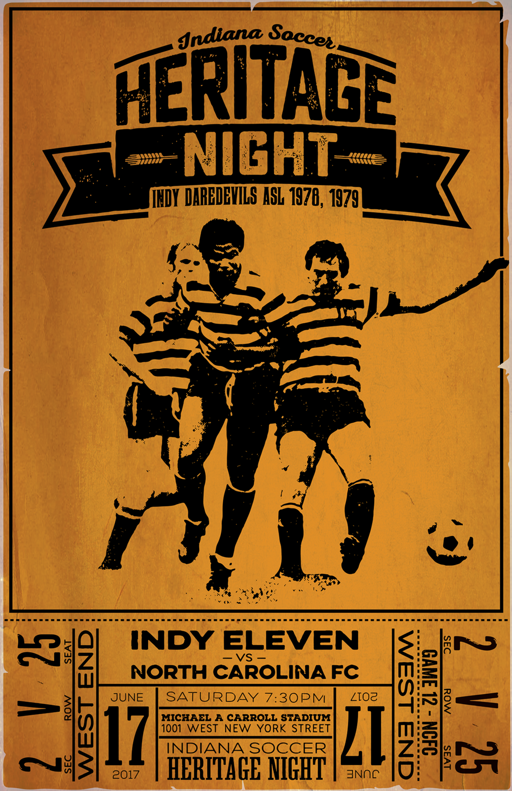 Indy Eleven Heritage Night.png