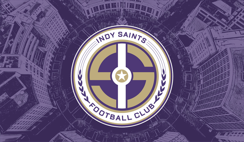 Indy Saints Football Club Crest.png