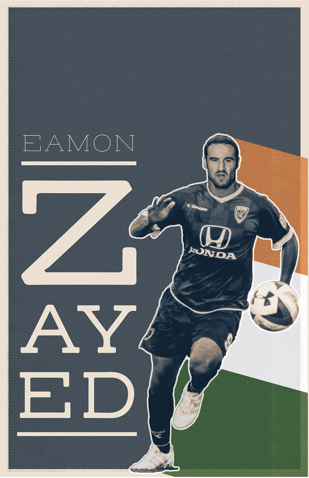 Player Poster Series - Eamon Zayed.png