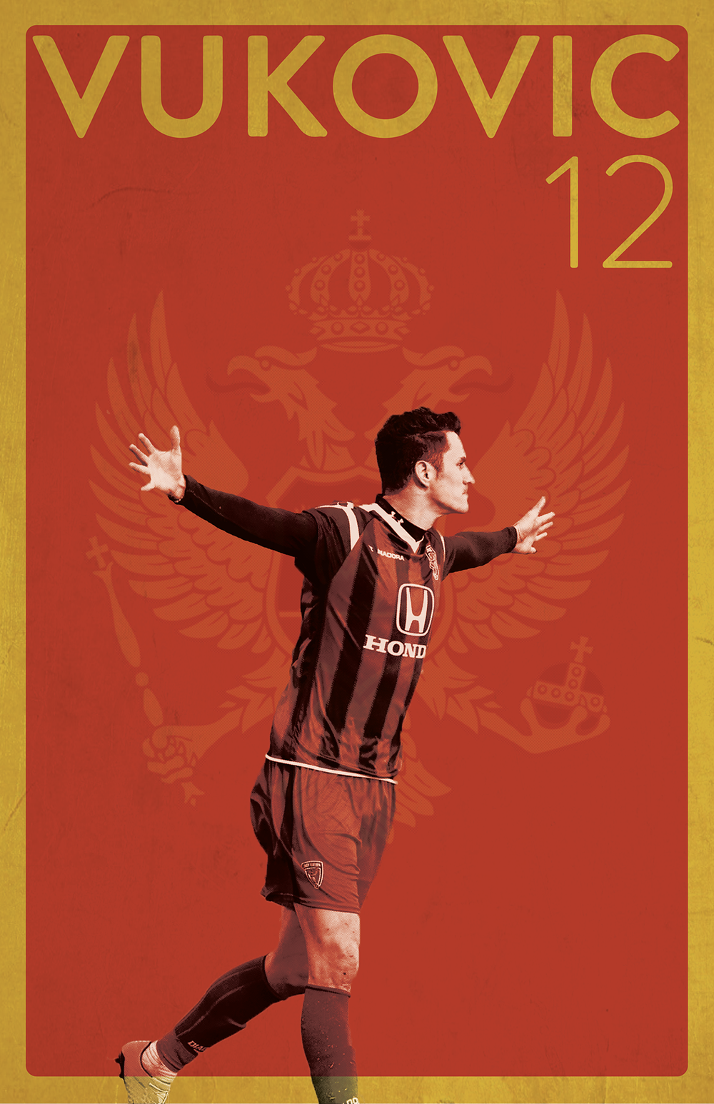 Player Poster Series - Vokovic.png
