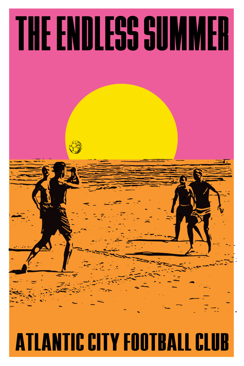 endless summer-CD.png