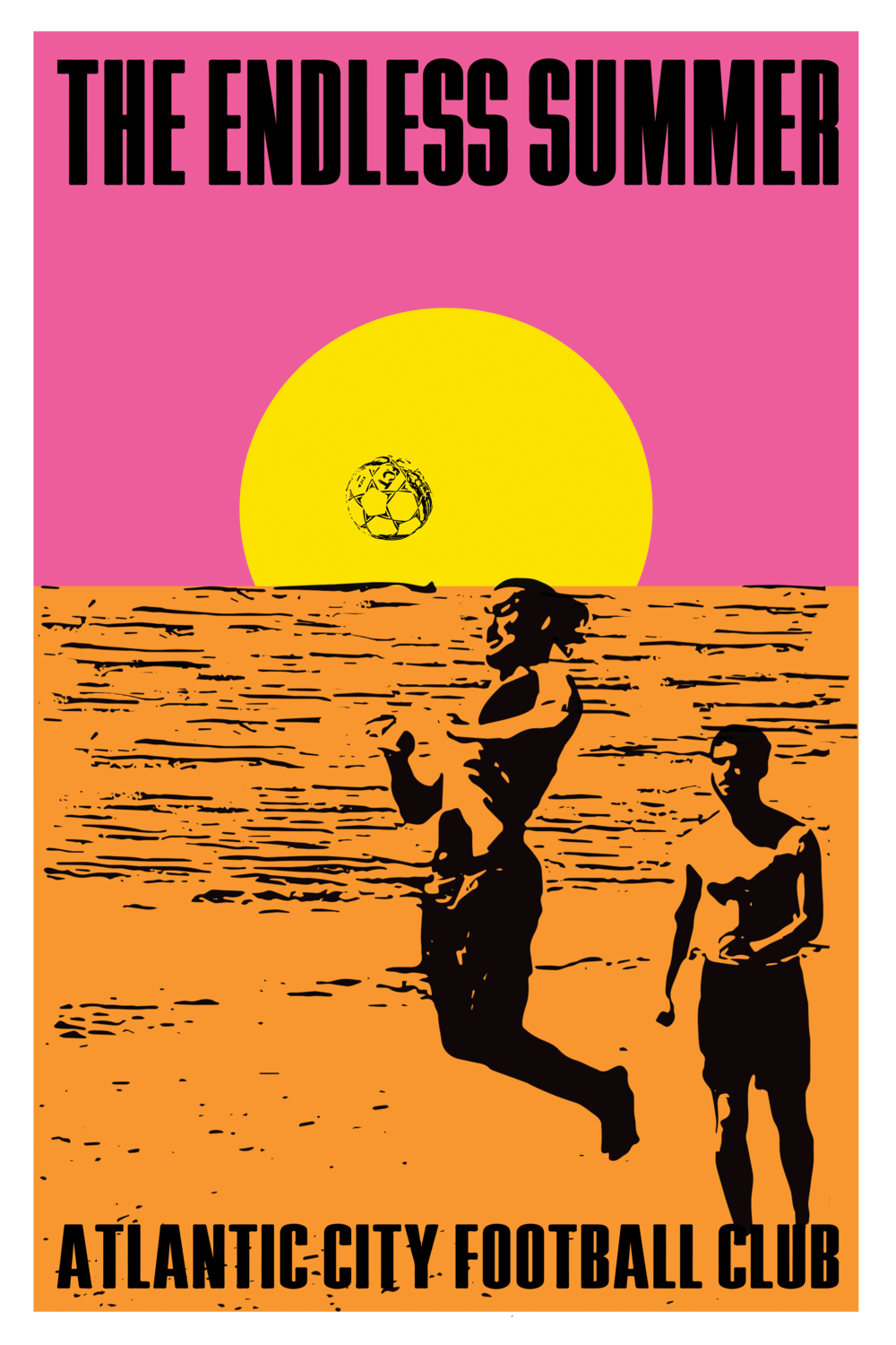 endless summer-SR.png