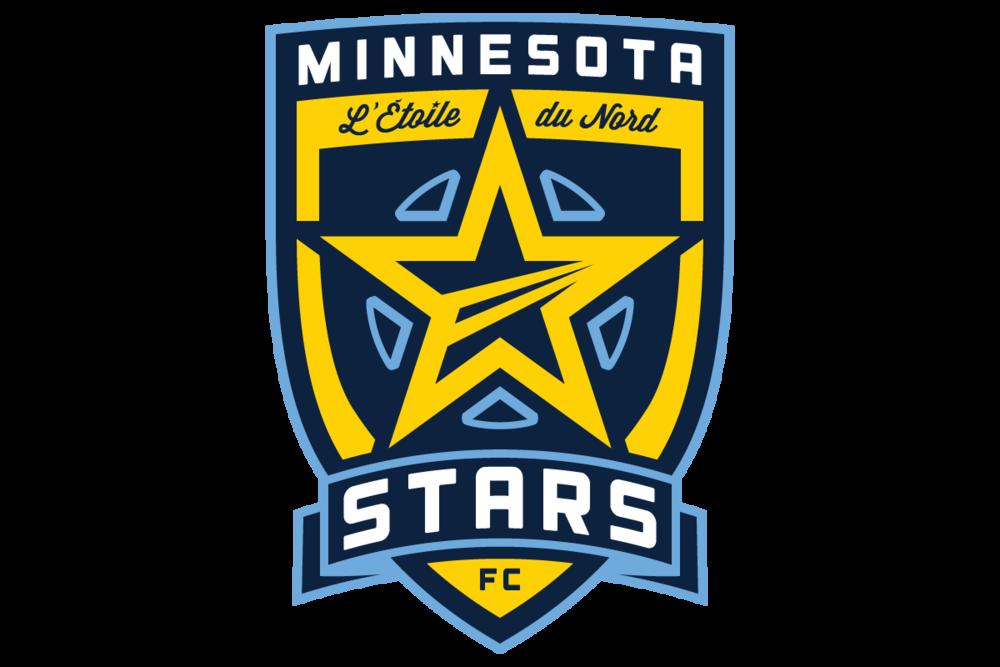 Minnesota-Stars-FC-primary.png
