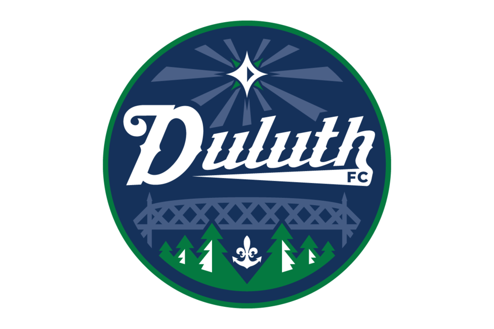 Duluth-FC-primary.png
