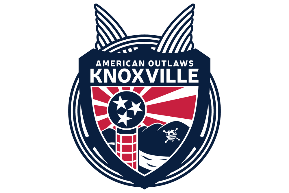 AO-Knoxville.png