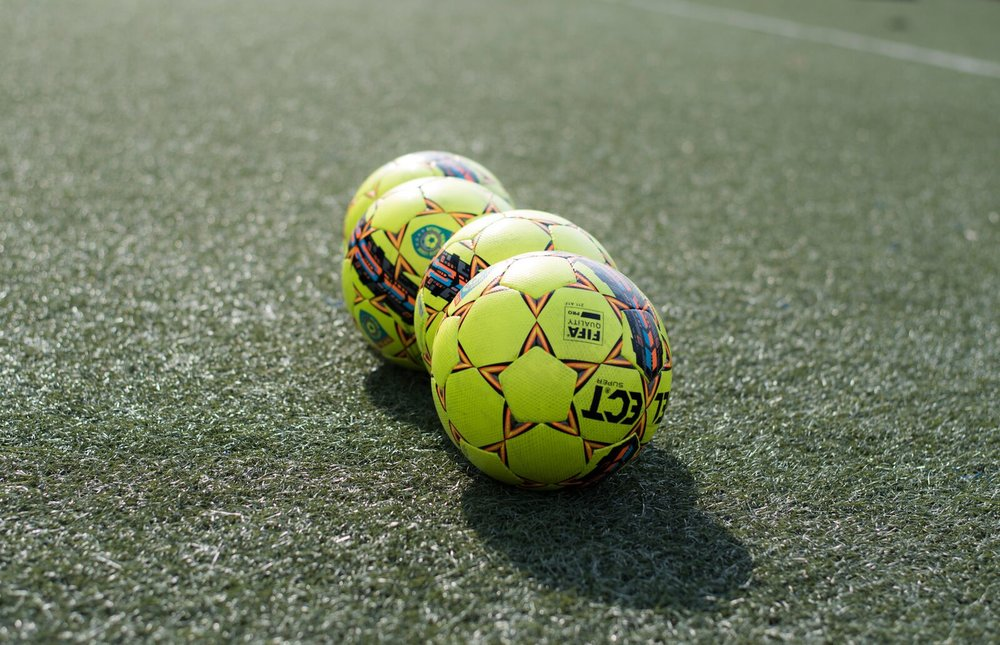 Balls_01.jpeg