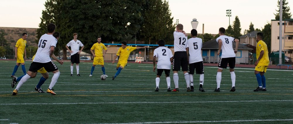 PDXFC vs OSAFC_01.jpeg