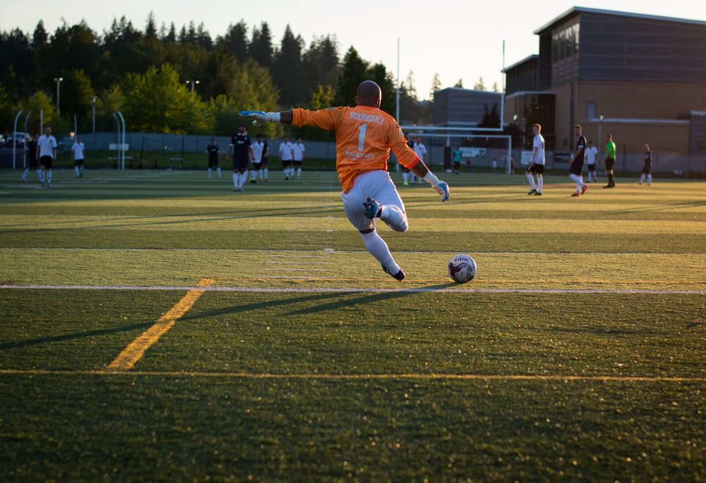 PDXFC vs Pierce County_01.jpeg