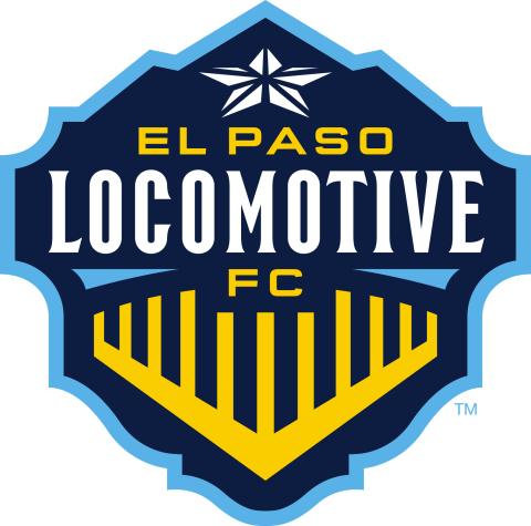 El_Paso_Locomotive_FC_Logo.jpg