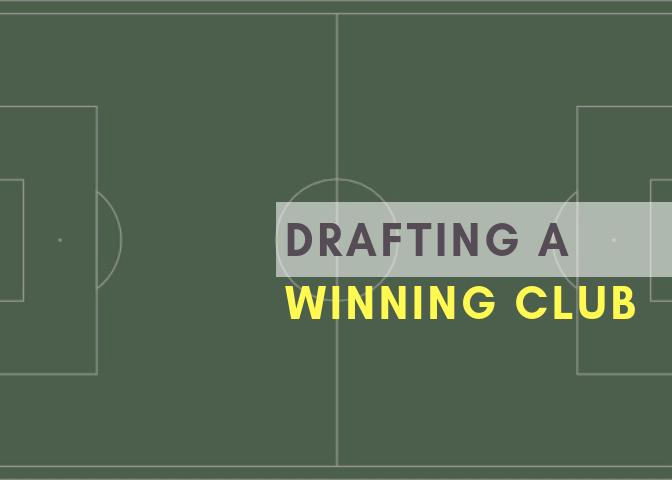 Drafting a winner (1).png
