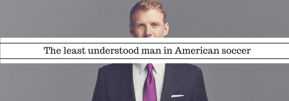 The least understood man in American soccer media.png