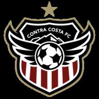 CCFC_Logo-e1538156738340.png