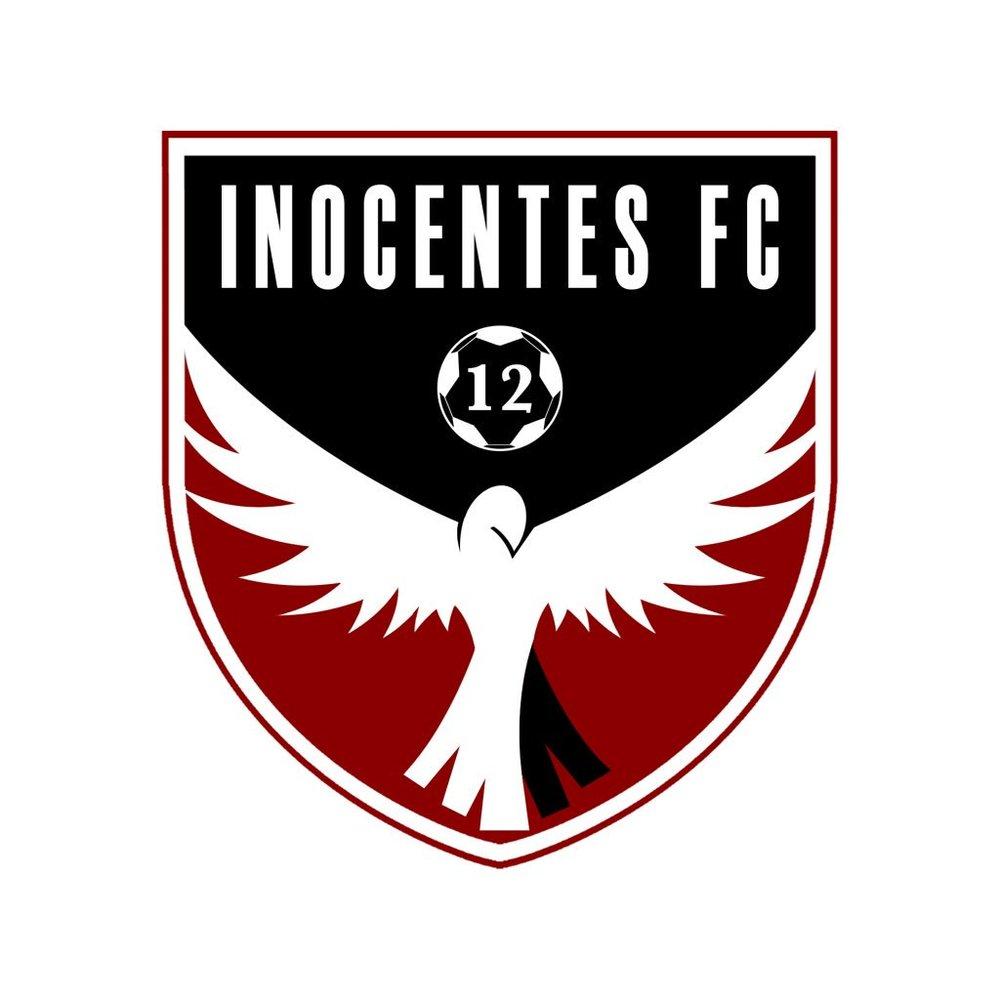 Inocentes.jpg