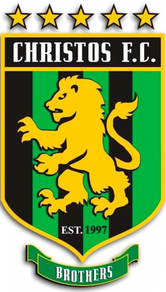 christosfc-new-logo-576x1024.png