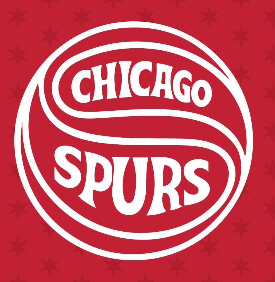 Chicago Spurs Card 2.png
