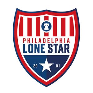 Philadelphia_Lone_Star_FC_logo.png