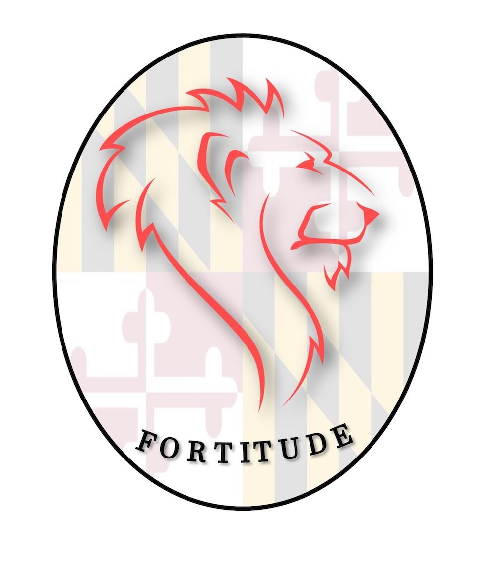 Fortitude FC — Protagonist Soccer