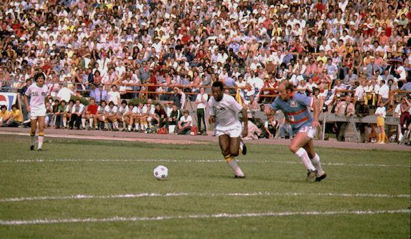 Pelé.jpg