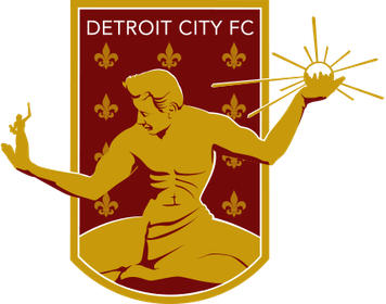 DCFC (1).png