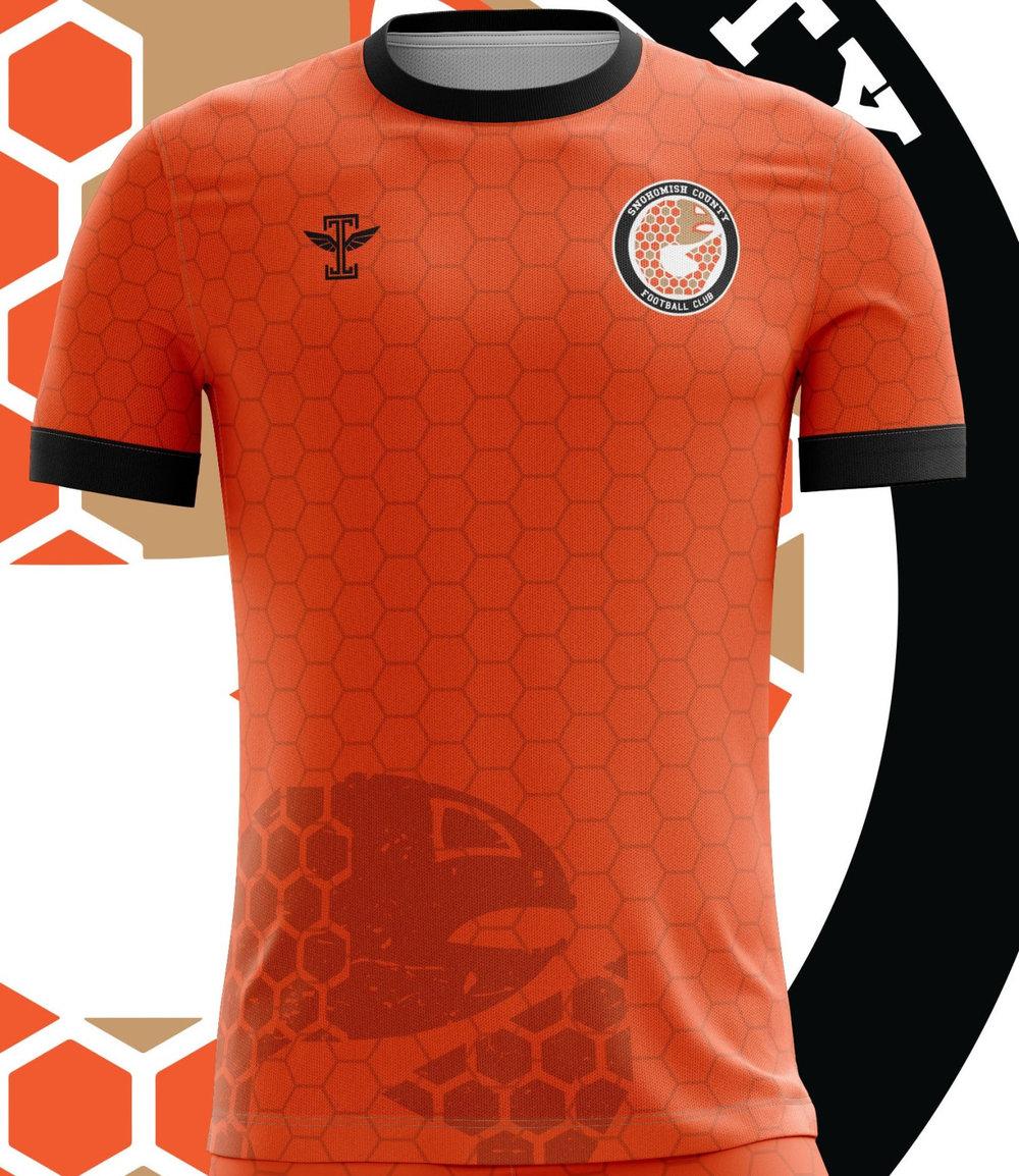kit-orange.jpg