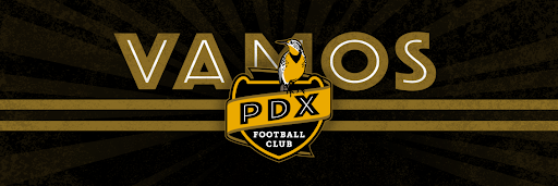 The club and coach have a growth mindset but are very aware that the club is not yet in a financial position to take on the brand new NPSL Pro division.