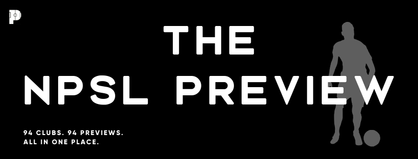 NPSL PREVIEW.png