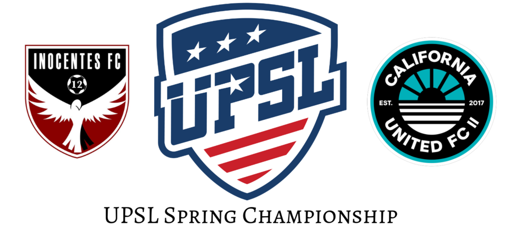UPSL Spring Championship.png