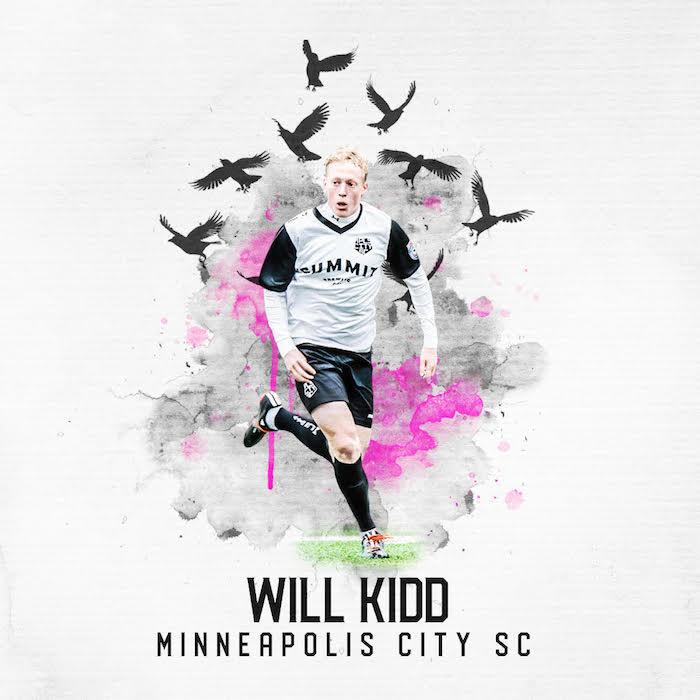 Will Kidd.jpg