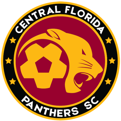 logo_Central-Florida-Panthers-SC.png