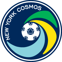The current logo.