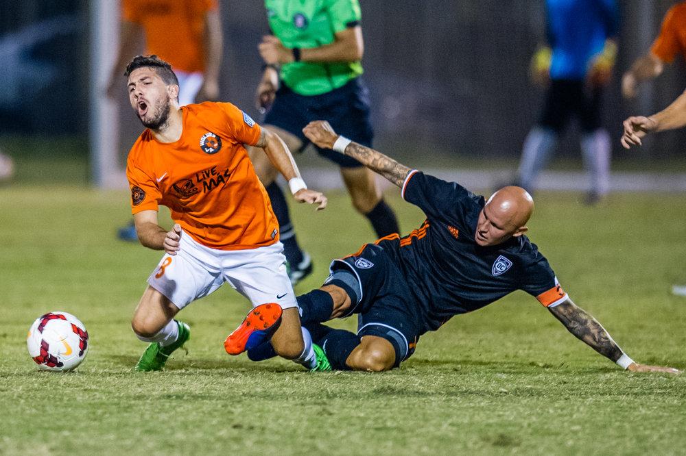 LA Wolves vs Orange County SC_2017 USOC_02.jpg