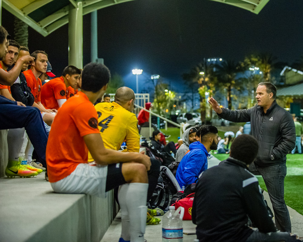 LA Wolves vs Strikers FC_2017 UPSL Inaugural Match.jpg