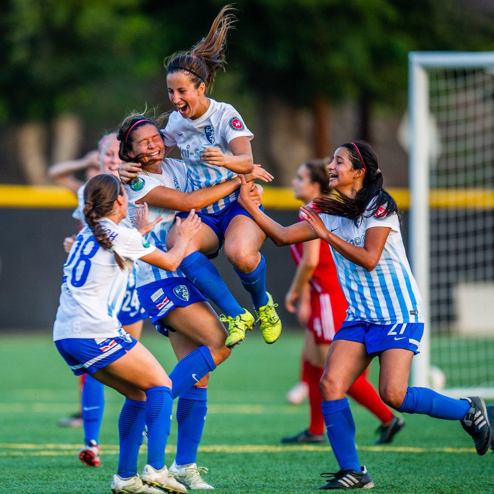 Santa Clarita Blue Heat vs New Jersey Copa FC_United Womens Soccer Championship_01.jpg