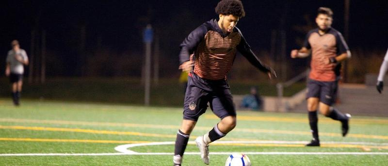 Photo from  Contra Costa FC .