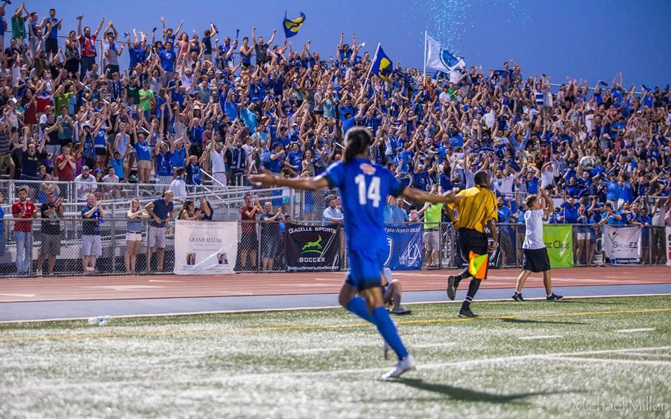 Image courtesy of Grand Rapids FC.