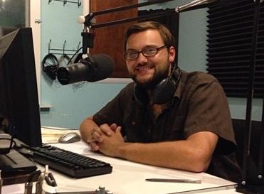 Photo courtesy of  RVAnews.com .