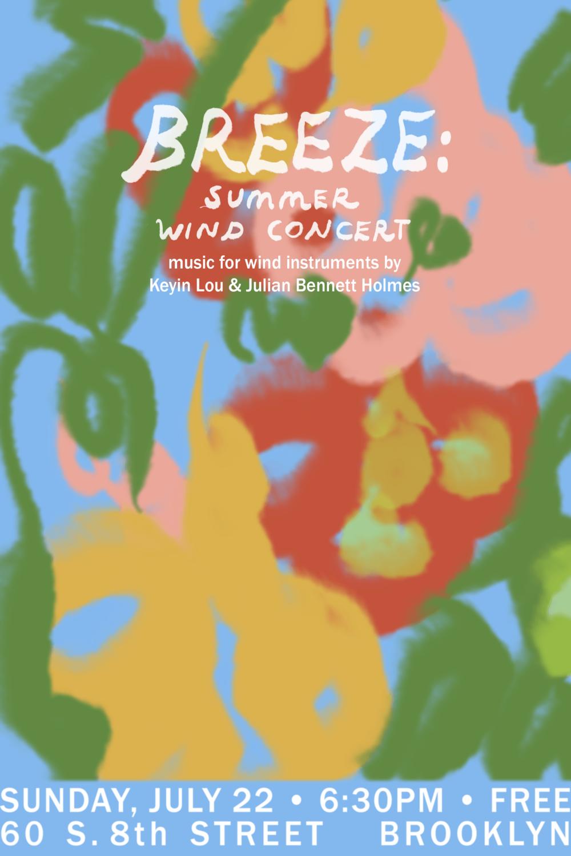 Breeze Poster FINAL.png