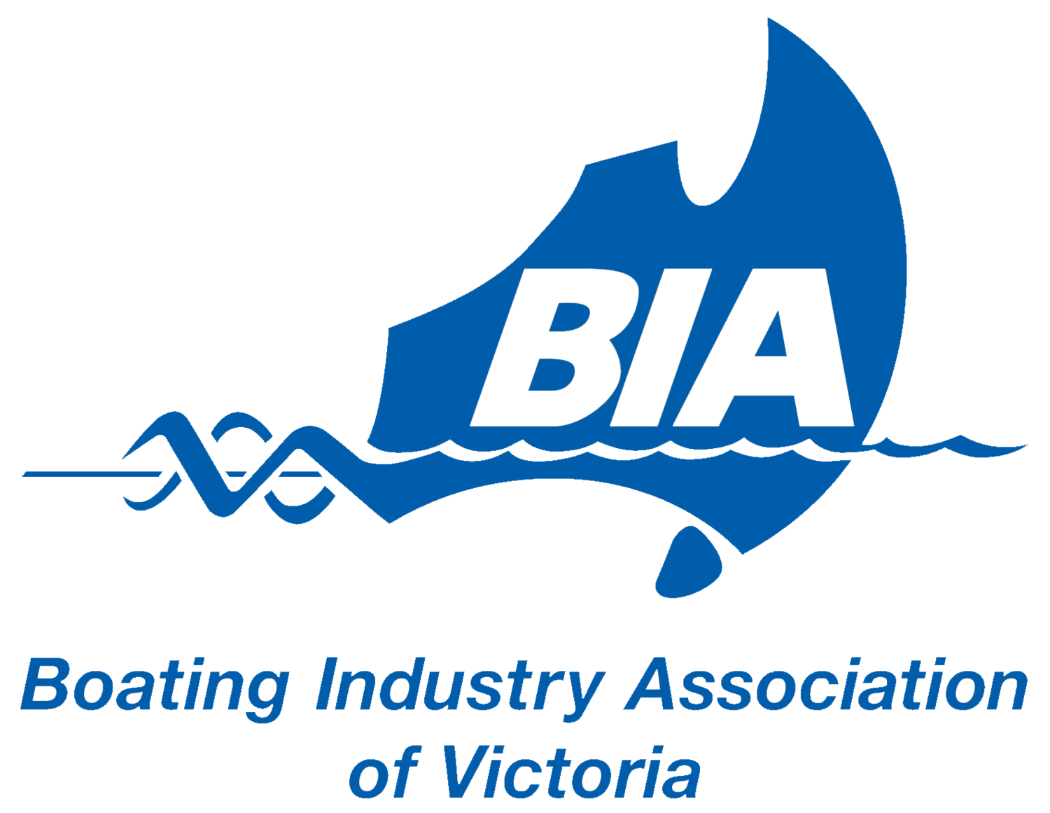 BIA VIC Website