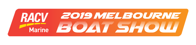Boat Show Logo 2019 mils new.png